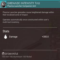 Dismantle tool grenade intensity tau.png