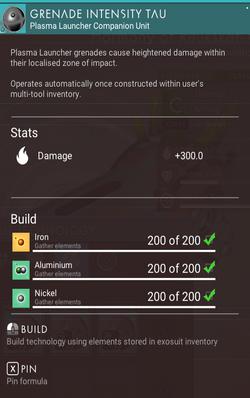 Craft tool grenade intensity tau.png