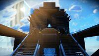 King's Landing- Main Entrance.jpg