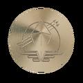 Modern SGI seal.png