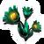 NmsFarming Dicotyl Icon.png