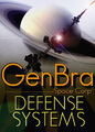 GenBra Defense Systems Logo2.jpg