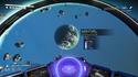 Undervo Eroetsl Space.png