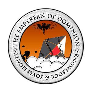 Empyrean of Dominion
