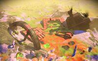 Etaibinzhuj - Wreck of the Ichir-Izuk VI - Shot.jpg