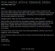 NmsPatch Pathfinder Update.jpg