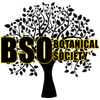Bsobotanicalsociety.png