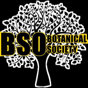 BSO Botanical Society