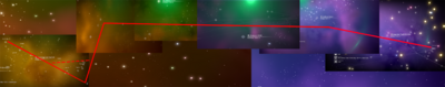 NMS BudTrail GalacticMap ver1.png