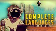 NmsMechanics Languages.jpg