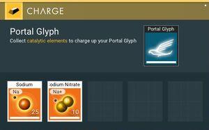 Portal Glyph 2 charge.jpg