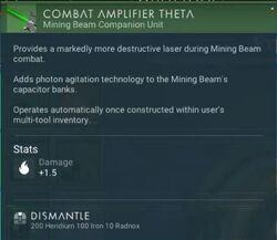 Dismantle tool combat amplifier theta AR.JPG