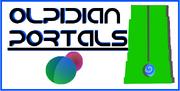 Olpidian Portals.png