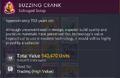 Buzzing Crank.png