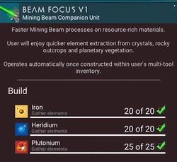 NmsToolTech Beam Focus V1 Craft.jpg