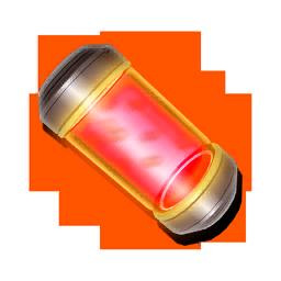 Frigate Fuel (50 Tonnes)