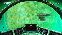 Zegiansuusfar Space.png