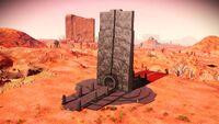 Zeauma - Pillars of Rutor - Shot.jpg