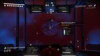 Nejialdhil-Aukke Minor Space.png