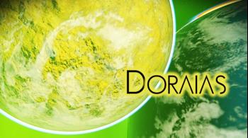Doraias