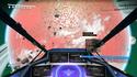Edaemon VII Space.png