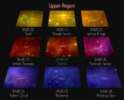 Eissentam-Upper-Regions.jpg