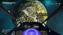 Surfesta-7 Iiya Space.png