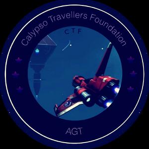 Calypso Travellers Foundation (CTF)