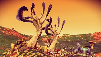 Sofnun (Atlas)