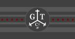 GTC Flag2.png
