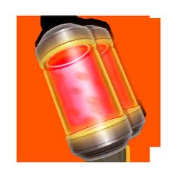 Frigate Fuel (100 Tonnes)