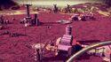 Rudssol Research Enclave.jpg