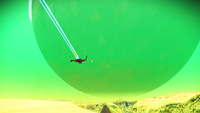 No Man's Sky 20171212020833.png