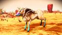 Sand Gazelle.png