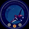 CTF Emblem ofi.png