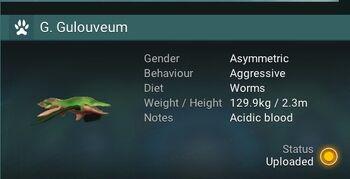 G. Gulouveum