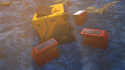 New Lennon Cargo Drop and Ammo Containers.png