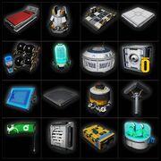 NmsMechanics BaseParts.jpg