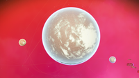 No Man's Sky 20190710035659.png