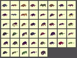 Oria-v-animals-10.png