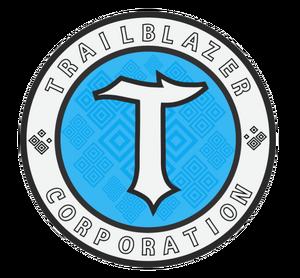 Trailblazer Corporation