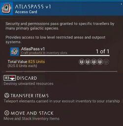 NmsAtlas AtlasPass V1 Craft.jpg
