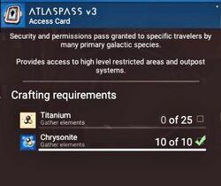 NmsAtlas AtlasPass V3 Craft.jpg