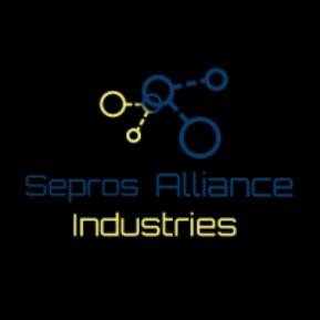 Sepros Alliance Industries