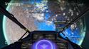 Meredes Major Space.png