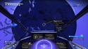 Baymont II Space.png