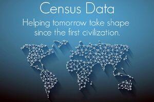 NmsMisc Census.jpg
