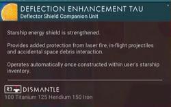 NmsShip Deflection Enhancement Tau Panel.PNG