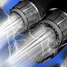 Hyperdrive Upgrade