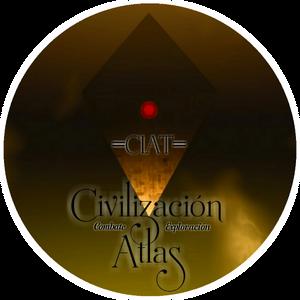 =CIAT= Atlas Civilization